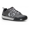 Zapatillas Five Ten Impact VXi Granite